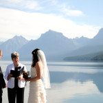 How Much Does a Mountain Elopement Cost?