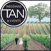 TanWeddings-CA-WTE2016