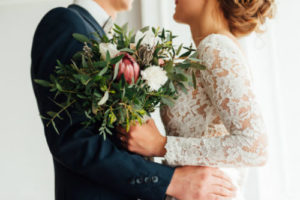 Where to Elope in Mississippi